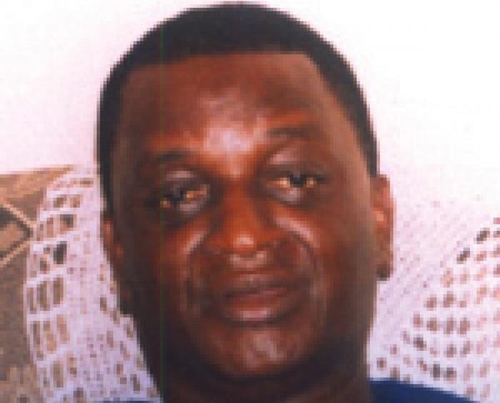 Un ex-fiancé de la fille d'Abdou Diouf impliqué dans le scandale Seniran, selon Wikileaks.