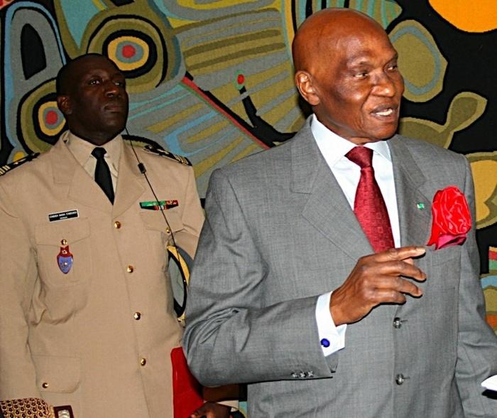 Les décrets cachés d'Abdoulaye Wade (Par Cheikh Yérim Seck).