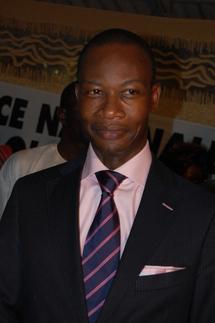 [ AUDIO ] Me Moussa Diop au grand jury de la RFM