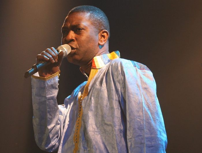 Vie politique sénégalaise : le facteur Youssou Ndour (Par Cheikh Yérim Seck).