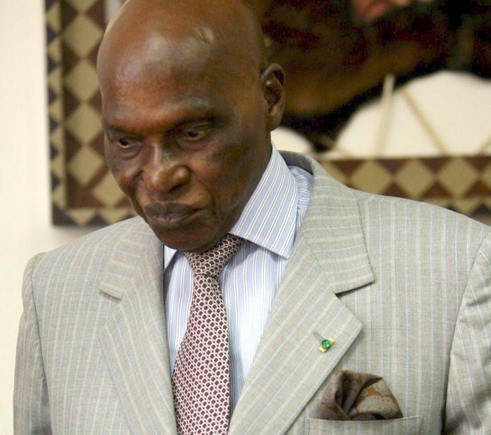 Abdoulaye Wade, candidat ou pas ? (Par Cheikh Yérim Seck).