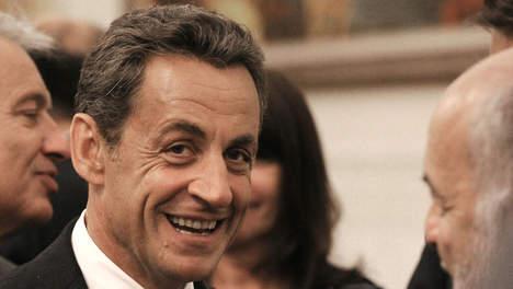 Sarkozy gravement mis en cause dans l'affaire Bettencourt