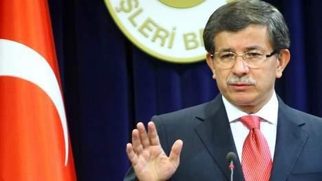 Flottille Gaza: la Turquie expulse l'ambassadeur israélien