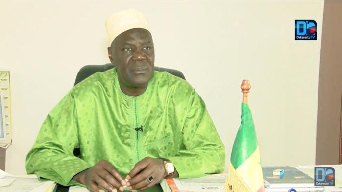Érection de cantines dans la commune de Dieuppeul-Derklé : Le maire Cheikh Guèye face à une pétition des populations