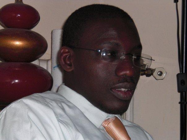 L'INVESTISEMENT INDUSTRIEL AU SENEGAL