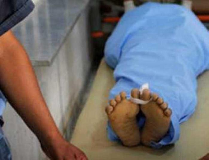Linguère : Un enfant de 3 ans fauché mortellement par un camion.