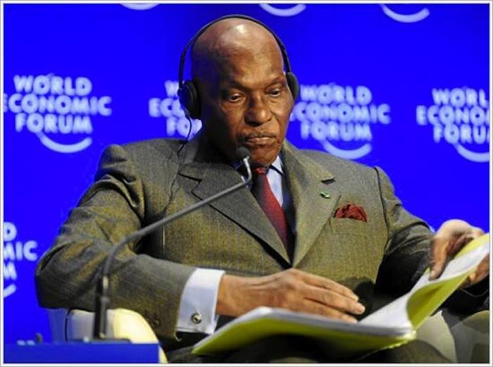 Exclusif ! Le document de Global Voice qui a convaincu Abdoulaye Wade de signer le décret instituant la surtaxe sur les appels entrants (Par Cheikh Yérim Seck).