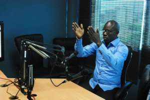 [ AUDIO ] La revue de presse d'Ahmed Aidara du 07 Septembre ( ZIK FM )