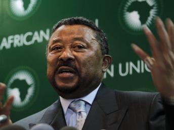 Jean Ping explique pourquoi l'Union africaine n'a pas encore reconnu le CNT libyen ( AUDIO )
