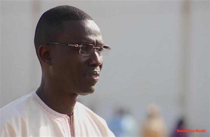 Nouveau gouvernement : Dame Diop et les «500 millions» de Dakar Dem Dikk