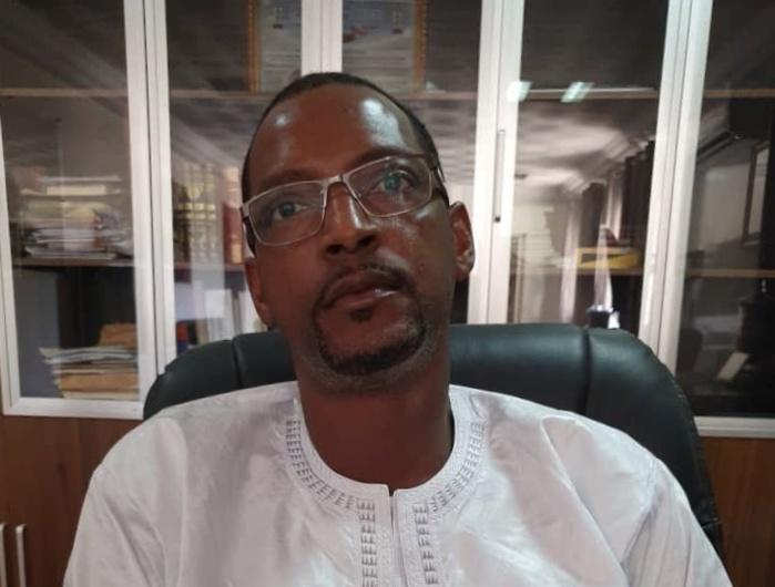 Zappé du nouveau gouvernement : Mame Boye Diao étale sa déception en ces termes «je définirai ma ligne de conduite...»