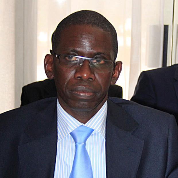 Aly Koto Ndiaye sur le nouvel attelage gouvernemental : ''Le gouvernement reflète la volonté du PR d'arriver très rapidement à des résultats probants''