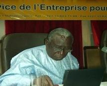 SENEGAL OÙ VA TA DÈMOCRATIE ? (  Professeur Moustapha Kassé )