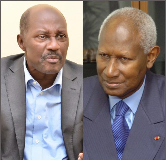 Radiation des policiers (Avril 1987 – Avril 2019) / A son Excellence Abdou Diouf « Jamais un Président de la république n'a été aussi impitoyable envers des compatriotes »
