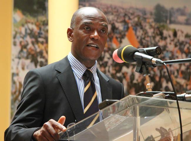 Des proches de Gbagbo confirment le récit de Bourgi
