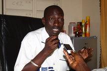 Pétition contre le nouveau ministre de l'enseignement supérieur : Khalifa Babacar Diagne taxe les initiateurs d'imposteurs