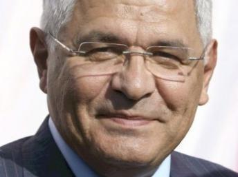 Robert Bourgi, invité de RFI, veut la fin de la «Françafrique» ( AUDIO )