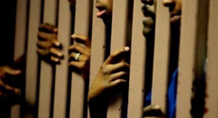 Mac de Kaolack : Bouna. D, l'instigateur de la grève de la faim