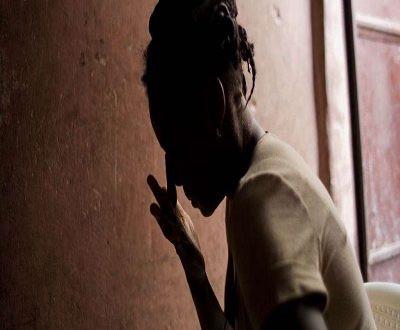 Ouest-Foire : Le vigile viole sa patronne de 60 ans