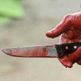 Un homme poignardé à mort à la Médina ( Audio )