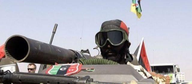 Libye: farouche résistance des pro-Kadhafi dans leurs derniers bastions