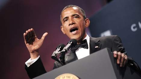 Obama veut augmenter les impôts des millionnaires