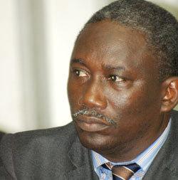 [ AUDIO ] LE GRAND JURY DE LA RFM du dimanche 18 SEPTEMBRE 2011 avec Abdou Fall