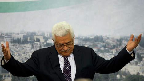 Etat palestinien? Les diplomates veulent éviter un choc à l'ONU