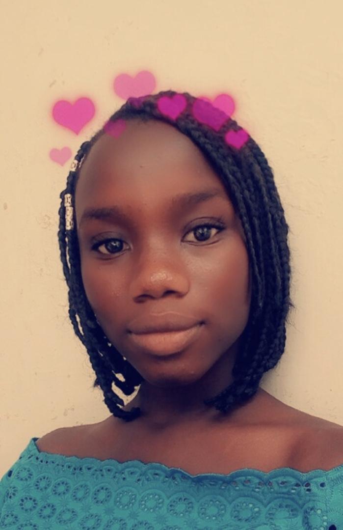 Fass Mbao / Disparition mystérieuse de Rougui Diallo : La famille sous le choc...