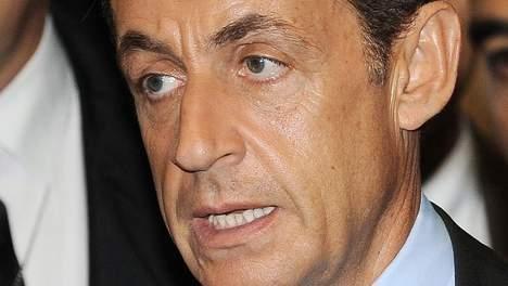 Deux proches de Sarkozy en garde à vue dans l'affaire Karachi