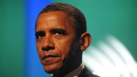 Obama refuse d'intervenir contre l'exécution de Troy Davis