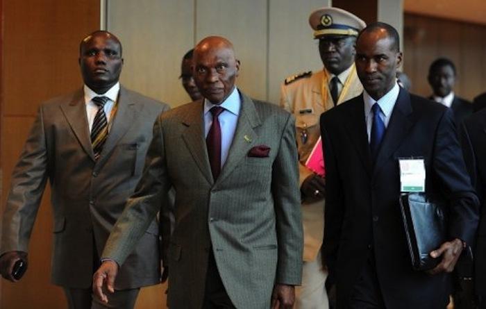 Comment Abdoulaye Wade a été poussé à écourter son séjour aux Etats-Unis (Par Cheikh Yérim Seck).