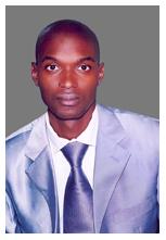 Les ambassades occidentales au Sénégal se font-elles des chiffres d'affaires ?
