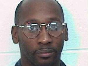 Peine de mort aux États-Unis : le message de Troy Davis