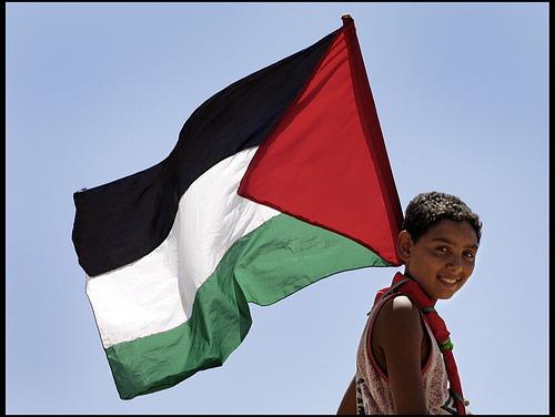 ONU : l'ambassadeur palestinien au Sénégal appelle la communauté internationale à ''soutenir'' son pays