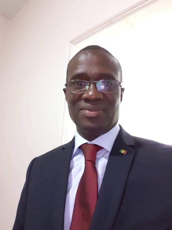 Un autre ministre conseiller au Palais : Macky étoffe son Cabinet