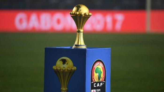 CAN 2019 : La CAF lance officiellement la procédure d'accréditation des médias