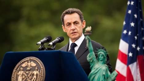 État Palestinien: Israël rejette le compromis de Sarkozy