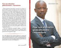 Khassimou Dia candidat me surprendrait (Fallou Fall).
