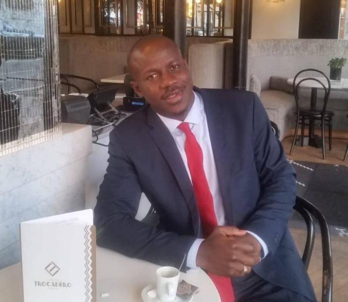 Le mouvement «And Liguèye Bounkiling Horizon 2035» charge et accuse le maire de dictature, discrimination, favoritisme…