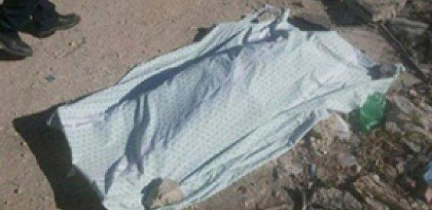 Tamba : Une célèbre voyante retrouvée morte chez elle