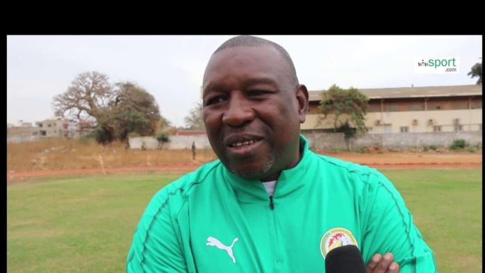 Émouvant témoignage de Malick Daff sur son adjoint décédé : « Ousmane était plus qu'un frère pour moi… »