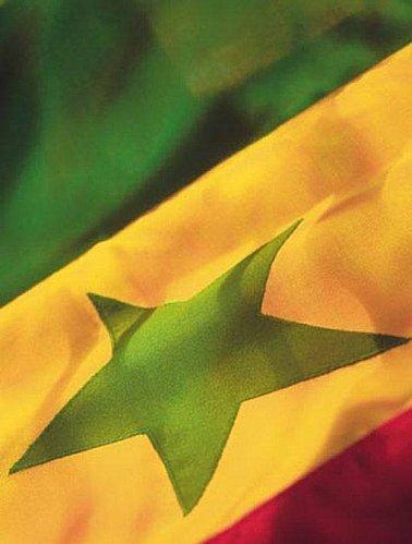 « Ce que je propose pour un meilleur Sénégal » (Simple Citoyen)