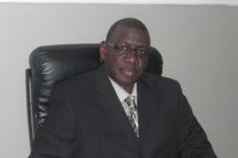 Interview. Madére Fall parle de Mme Mbaye, du colonel Cissokho, du bodyguard Diène Sène...