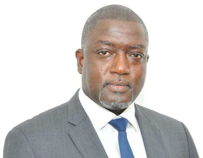 FONSIS : Pape Demba Diallo prend les commandes