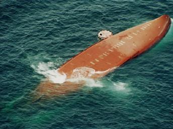 Sénégal : il y a neuf ans, le naufrage du Joola (AUDIOS)