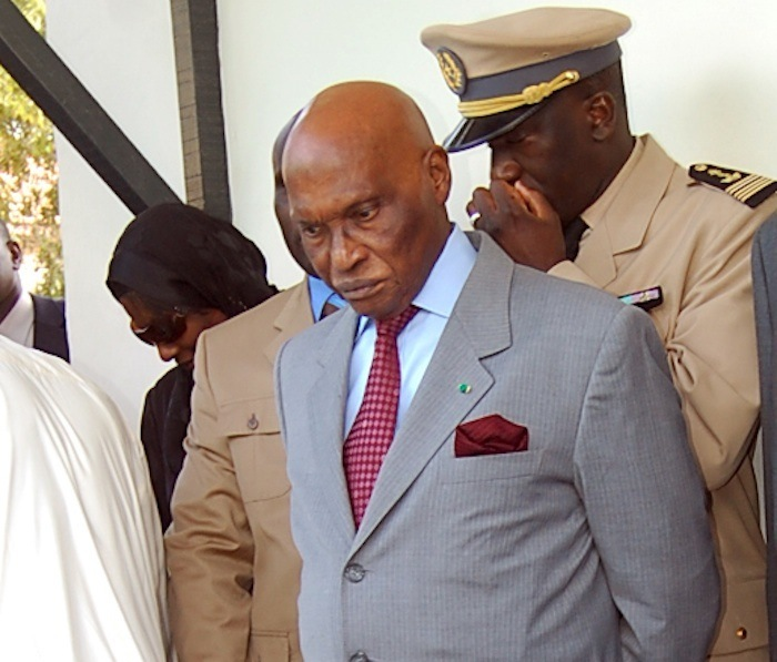 Exclusif ! Qu'a fait Abdoulaye Wade depuis son retour au Sénégal ?