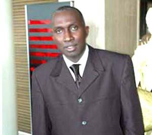 PLEURS ET PRIERES A la mémoire de Ndiawar TOURE (Doudou Wade, député)