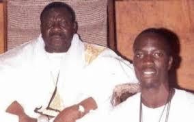 « Mon frère Bara Sow a été envoûté par Cheikh Béthio Thioune », l'accablant témoignage d'un témoin