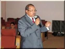 Recensement en Mauritanie : Nous sommes tous des étrangers ! (Ahmed Jiddou Aly)